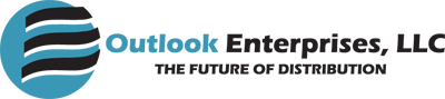 Outlook Enterprises, LLC