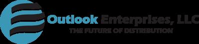 Outlook Enterprises, LLC
