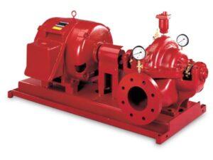 Fire Pumps Thumbnail Image